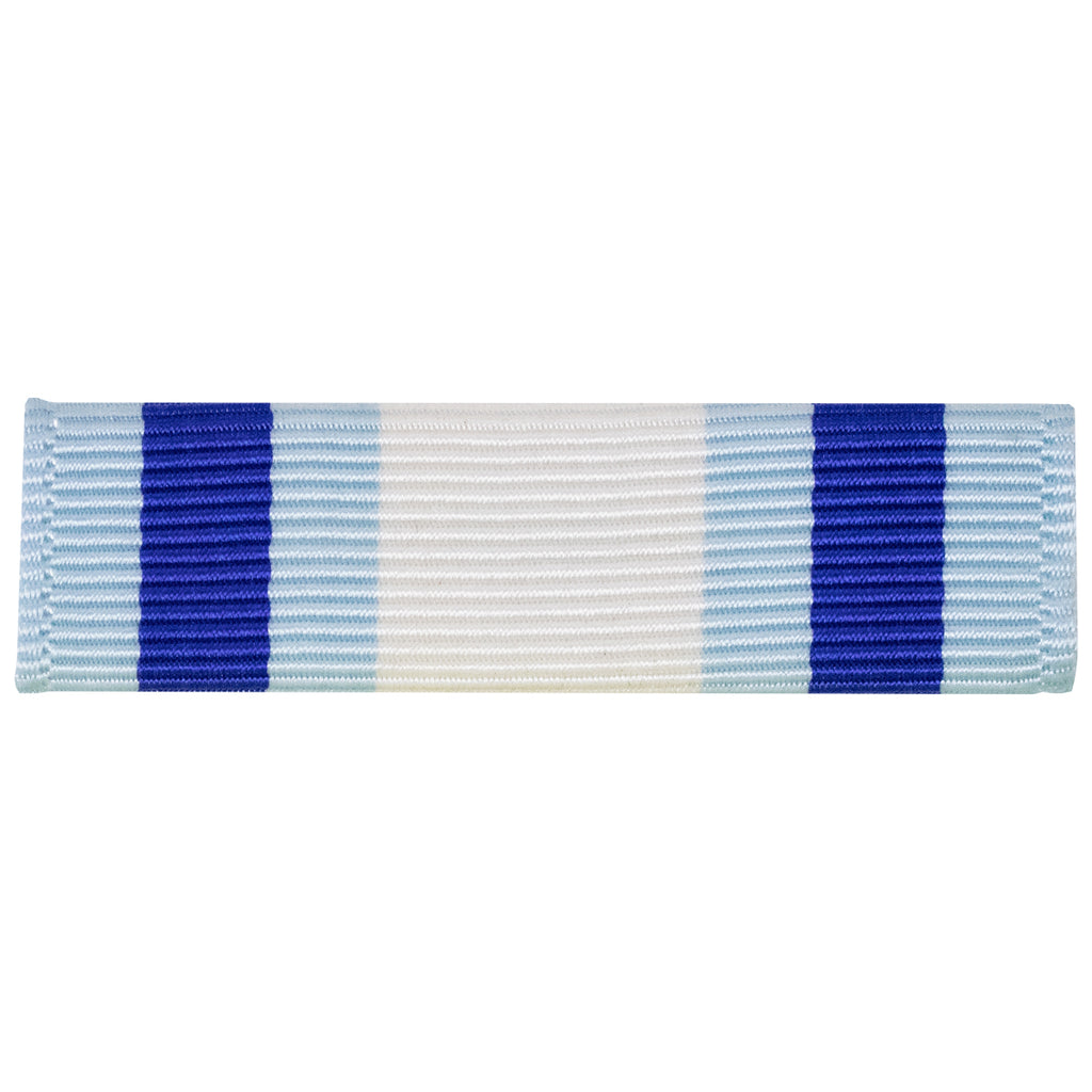 Ribbon Unit: Vietnam Service US Navy