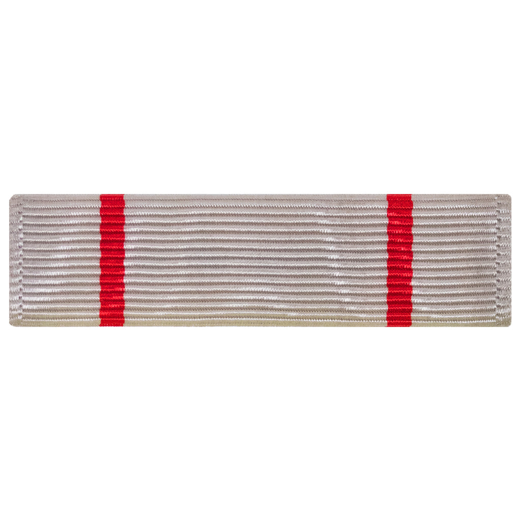 Ribbon Unit: Vietnam Technical Service 2nd Class