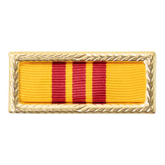 Army Citation: Vietnam Presidential Unit Citation
