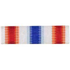 Ribbon Unit: Merchant Marine Korean Service