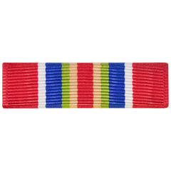 Ribbon Unit: Merchant Marine WWII Victory Medal