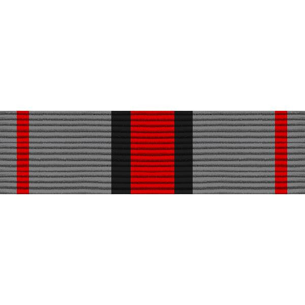 ROTC Ribbon Unit: American Veterans Award
