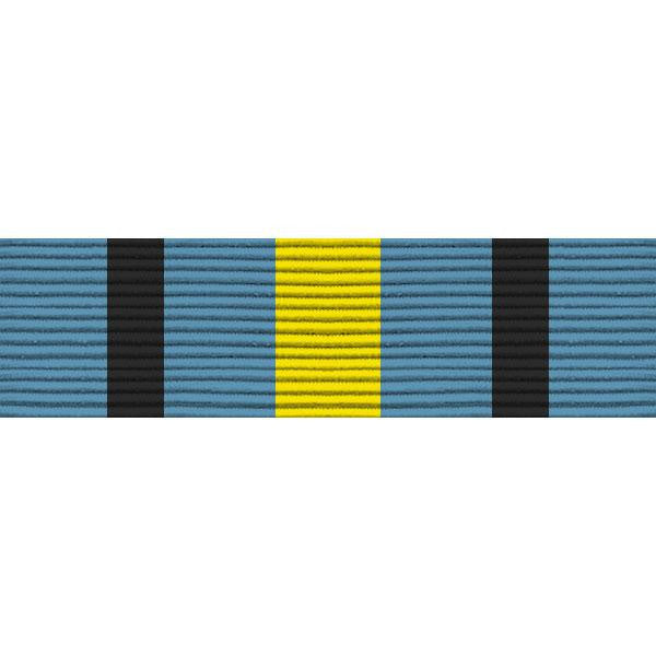 Ribbon Unit #1200: Young Marine's Commendation of Merit