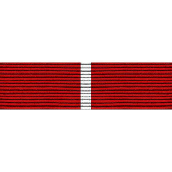 Ribbon Unit #1350