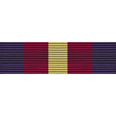 Ribbon Unit #4030: Young Marine's Honor Recruit