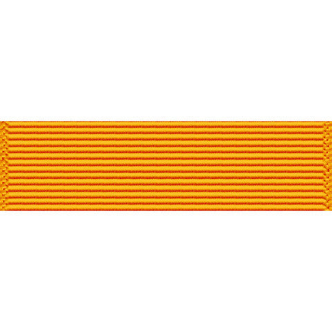 Ribbon Unit #3002