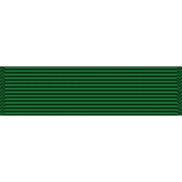 Ribbon Unit #3006