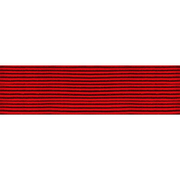 Ribbon Unit #3009