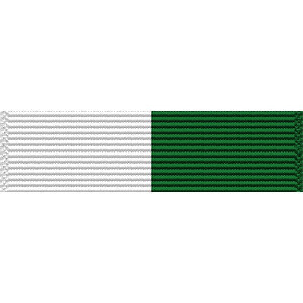 Ribbon Unit #3109