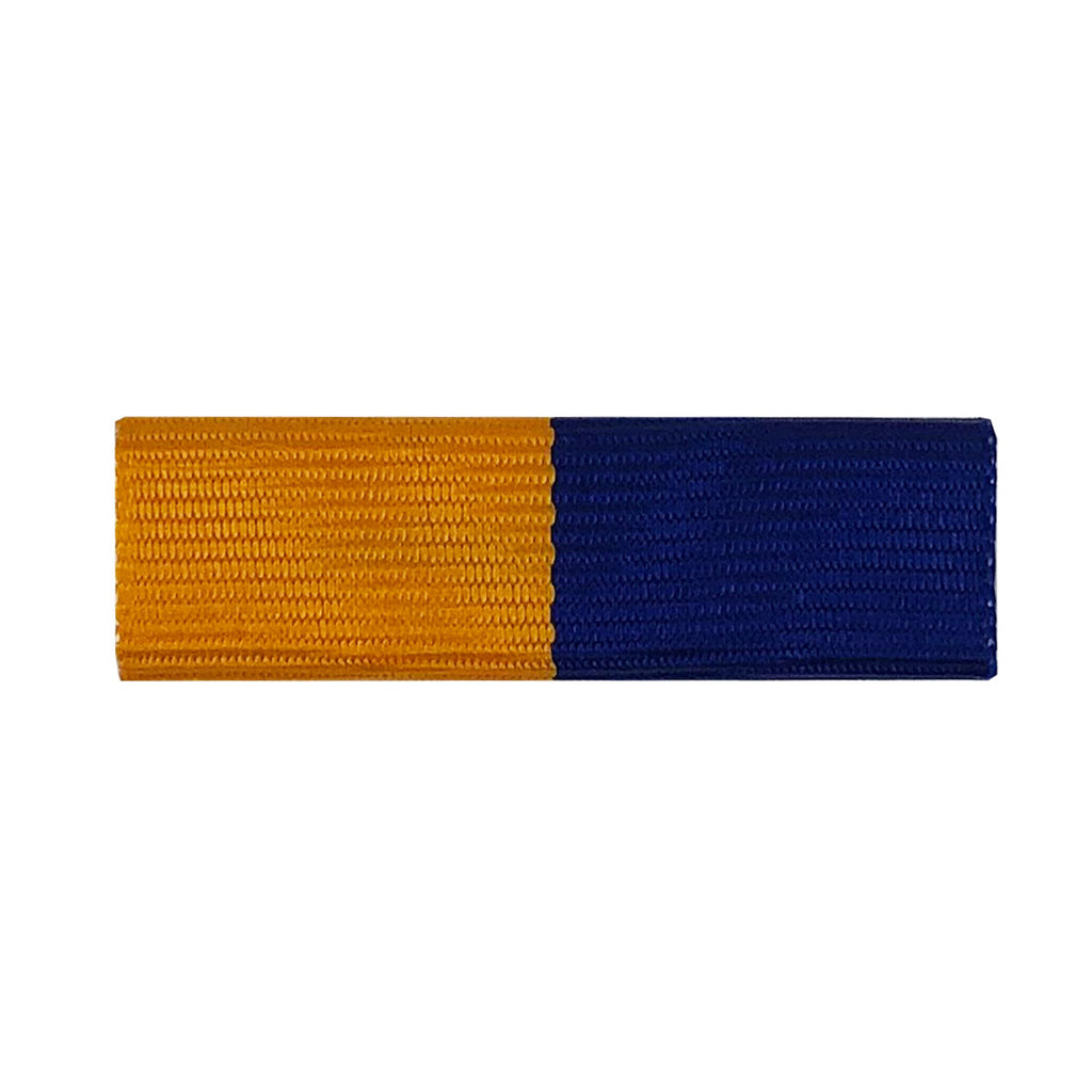 Ribbon Unit #3201