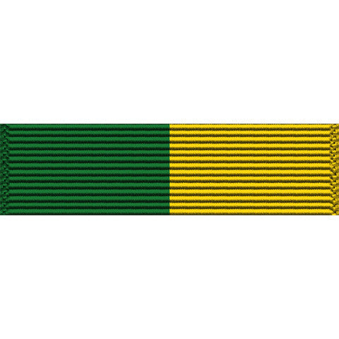 Ribbon Unit #3203