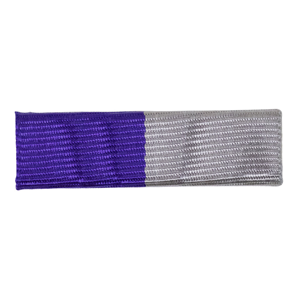 Ribbon Unit #3222