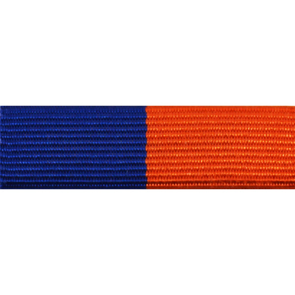Ribbon Unit #3243