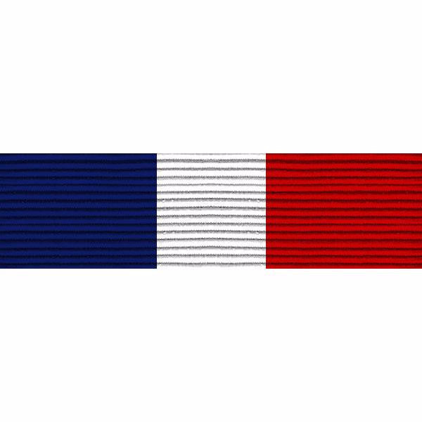 USNSCC / NLCC - International Naval Review - OPSAIL 2000 (3302) Ribbon