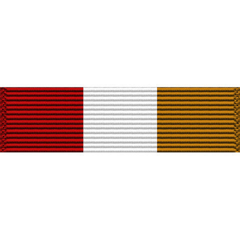 Ribbon Unit #3304