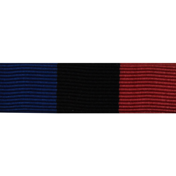 Ribbon Unit #3311