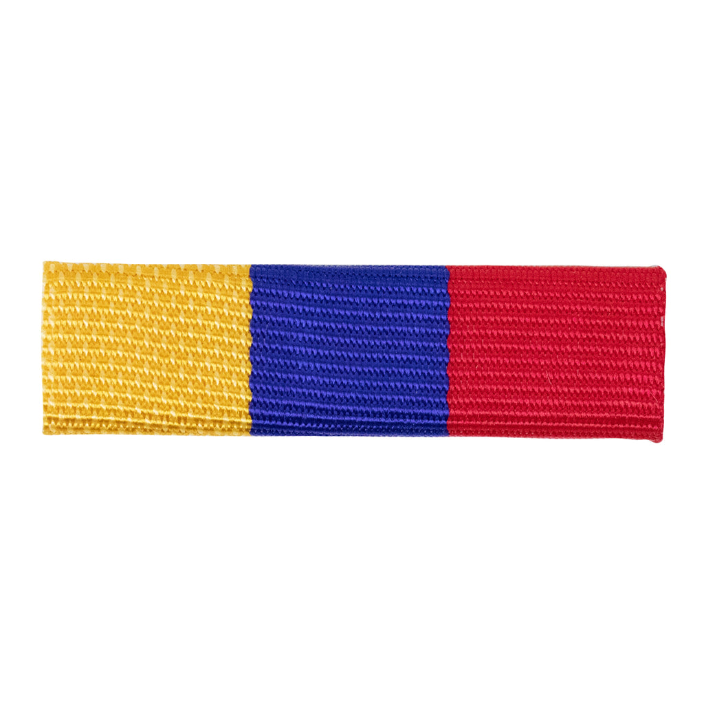 Ribbon Unit #3316