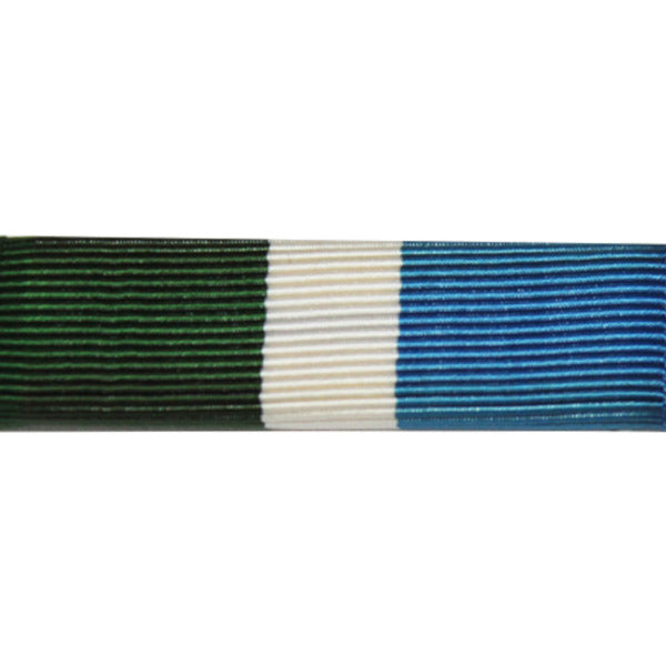 Ribbon Unit #3324