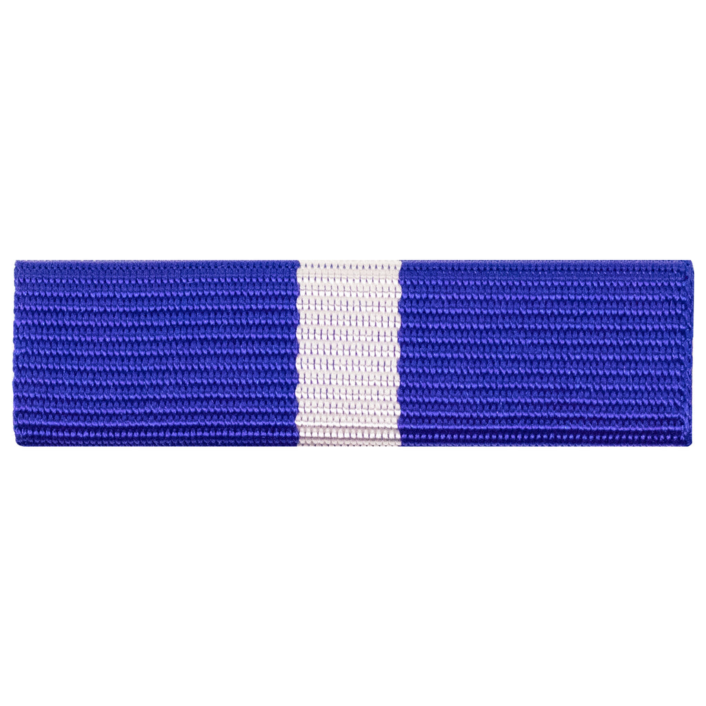 Ribbon Unit #3400
