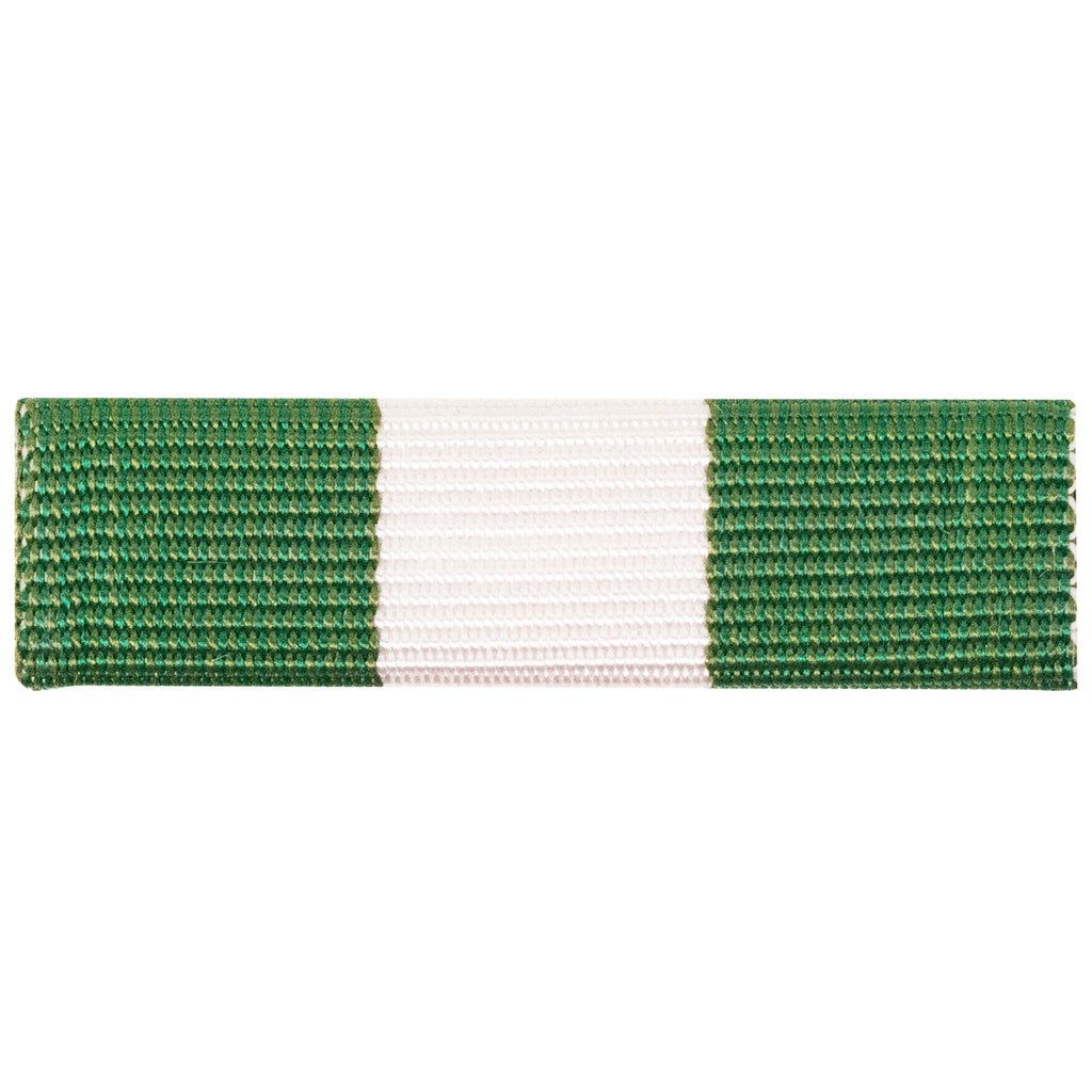 Ribbon Unit #3403