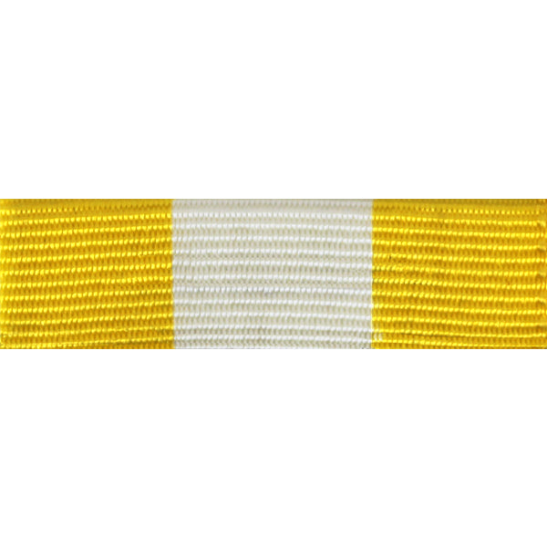 Ribbon Unit #3404