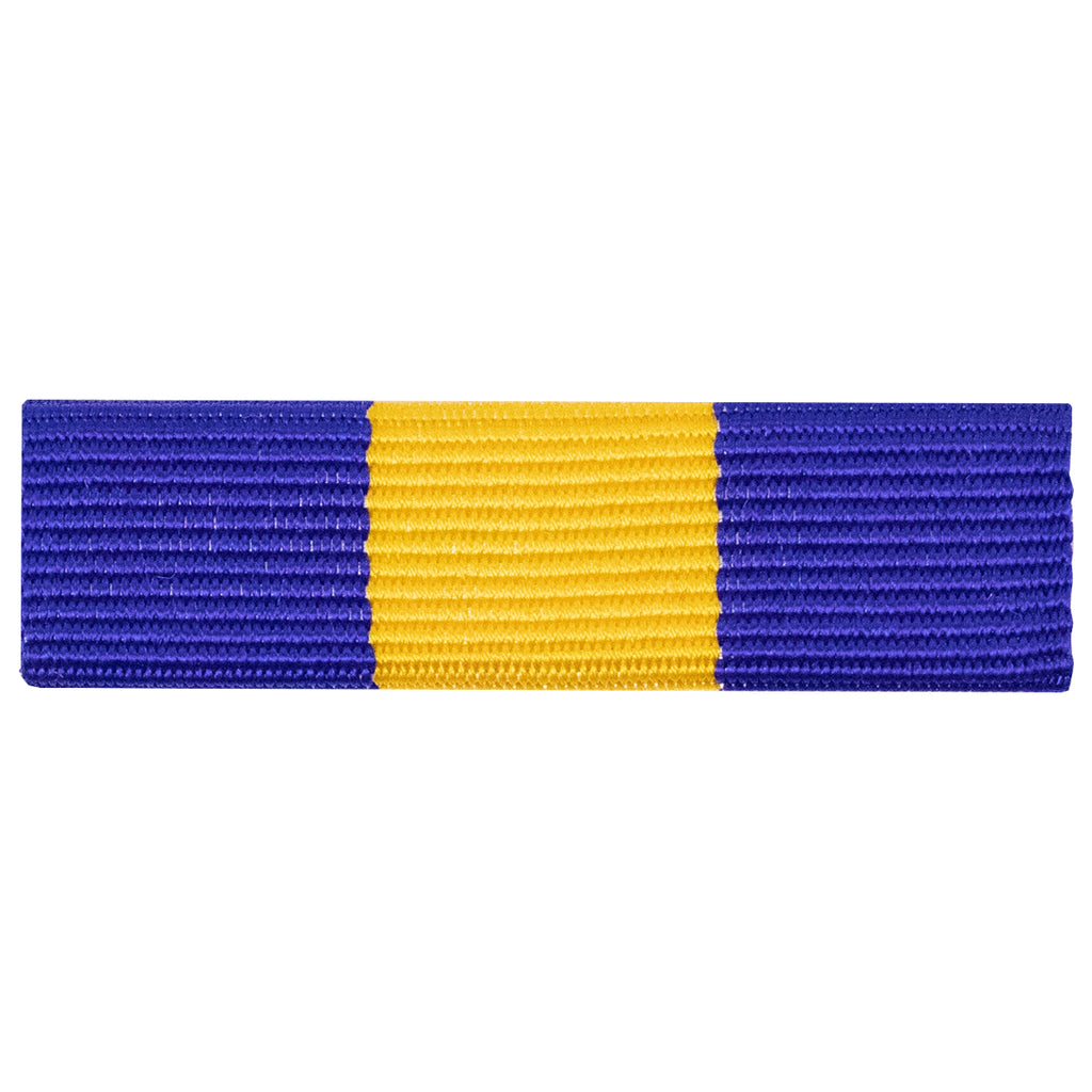 Ribbon Unit #3406