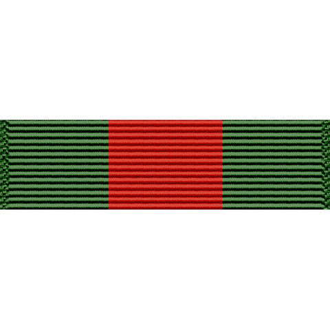 Ribbon Unit #3414