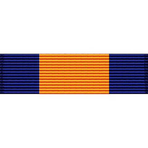 Ribbon Unit #3501