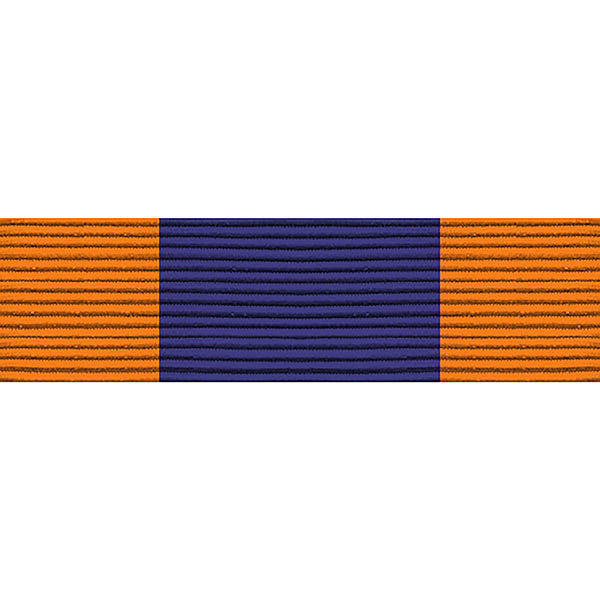 Ribbon Unit #3502