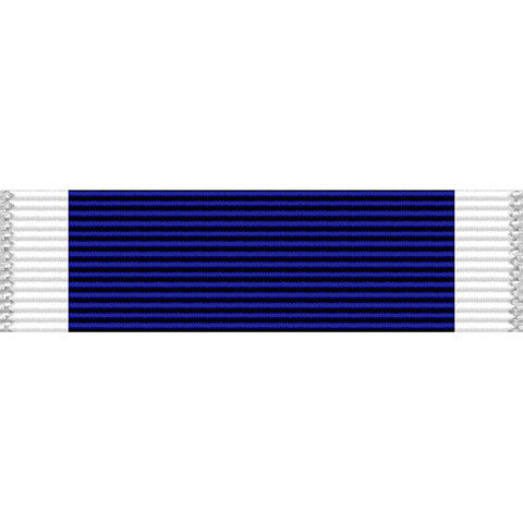 Ribbon Unit #3508