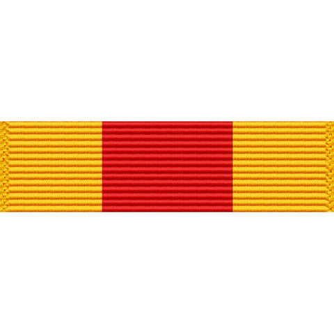 Ribbon Unit #3511
