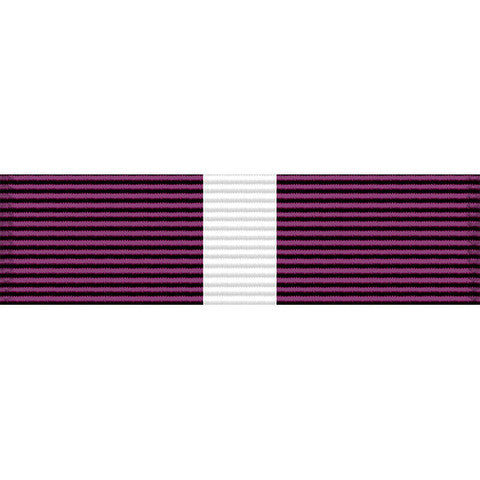 Ribbon Unit #3512