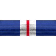 Ribbon Unit #3600: AFJROTC Cadet Humanitarian Award