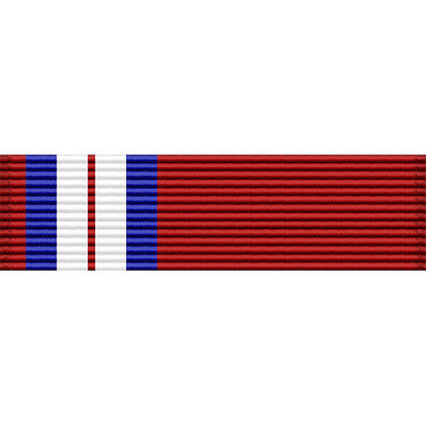 Ribbon Unit #3601