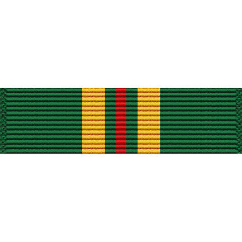 Ribbon Unit #3604