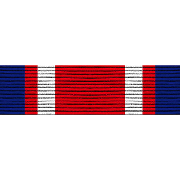 Ribbon Unit #3607