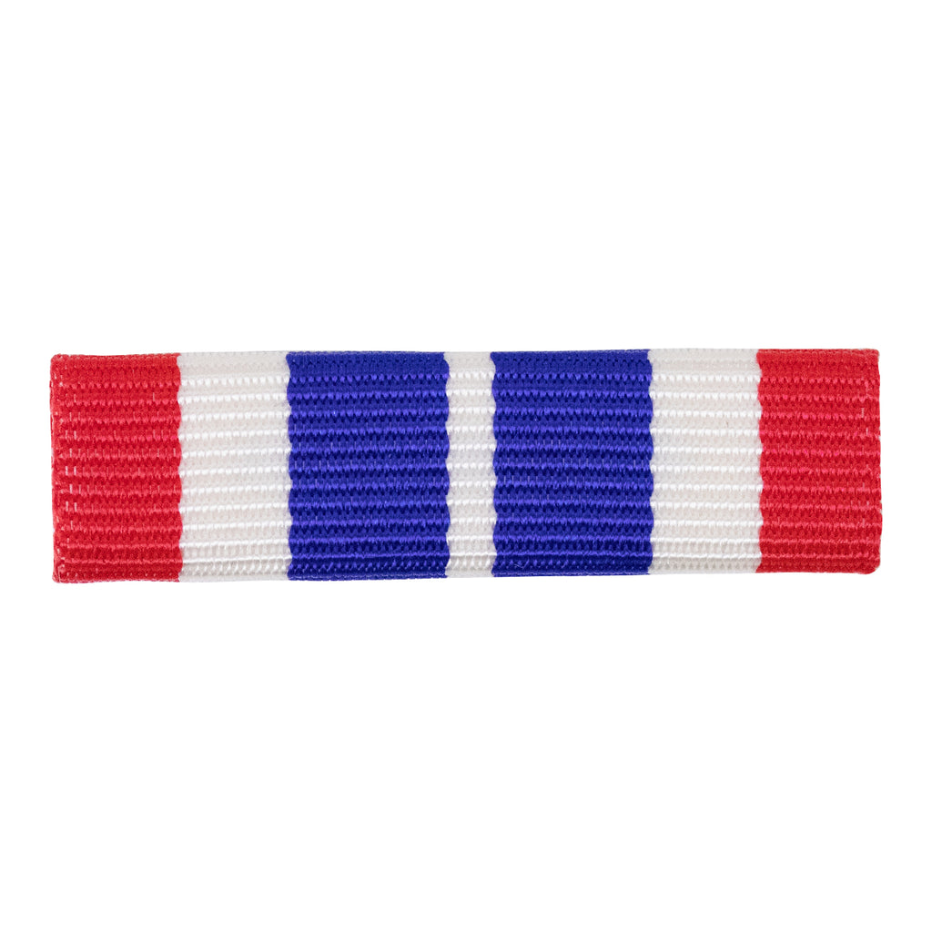 Ribbon Unit #3621
