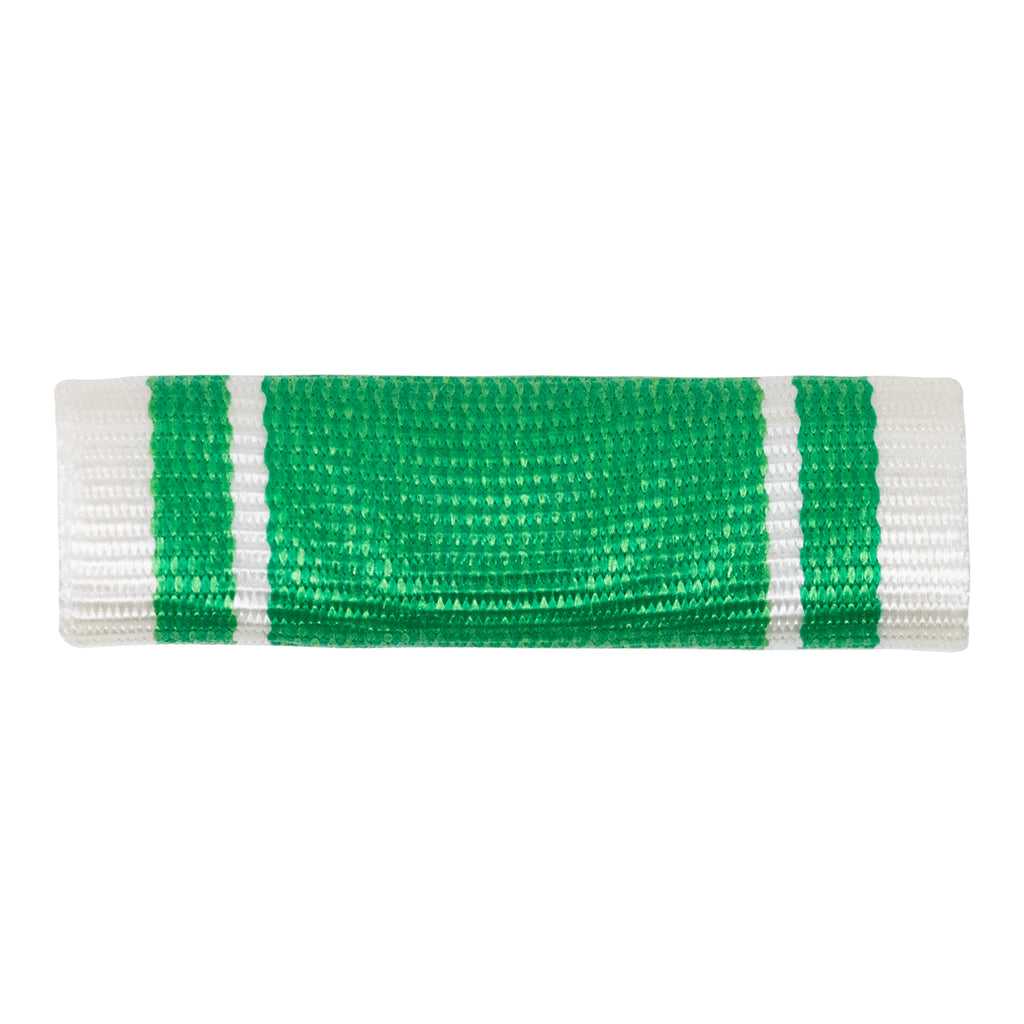 Ribbon Unit #3622: California National Guard Enlisted Trainer Excellence
