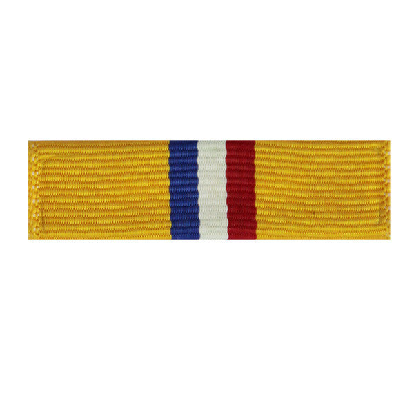Ribbon Unit #3626