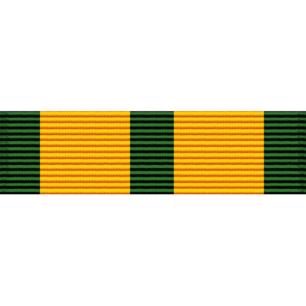 Ribbon Unit #3648