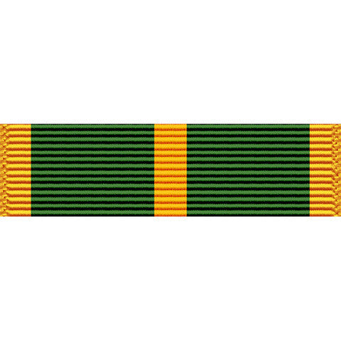 Ribbon Unit #3649
