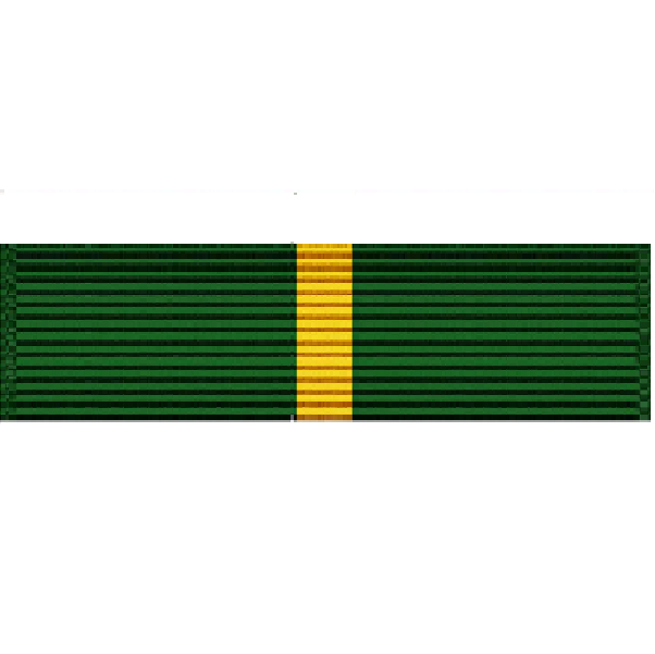 Ribbon Unit #3681