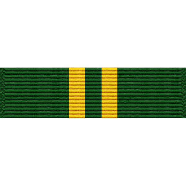 Ribbon Unit #3682