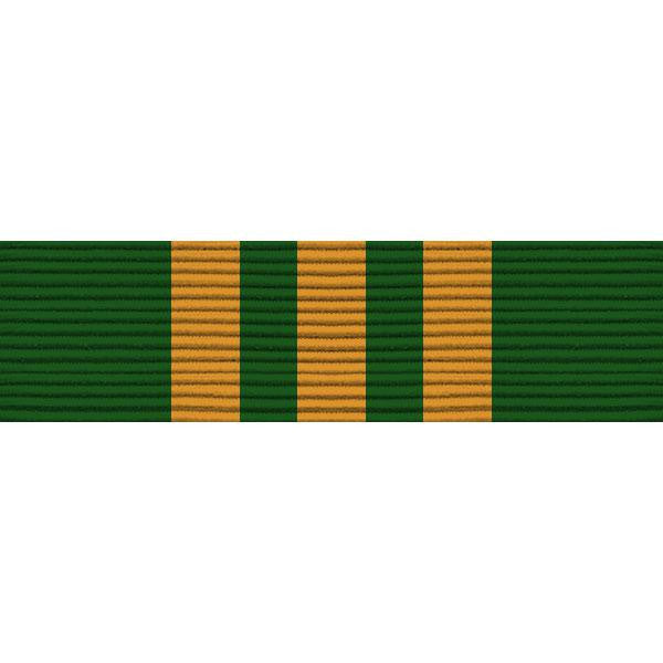 Ribbon Unit #3683: Young Marine's Unit Commendation