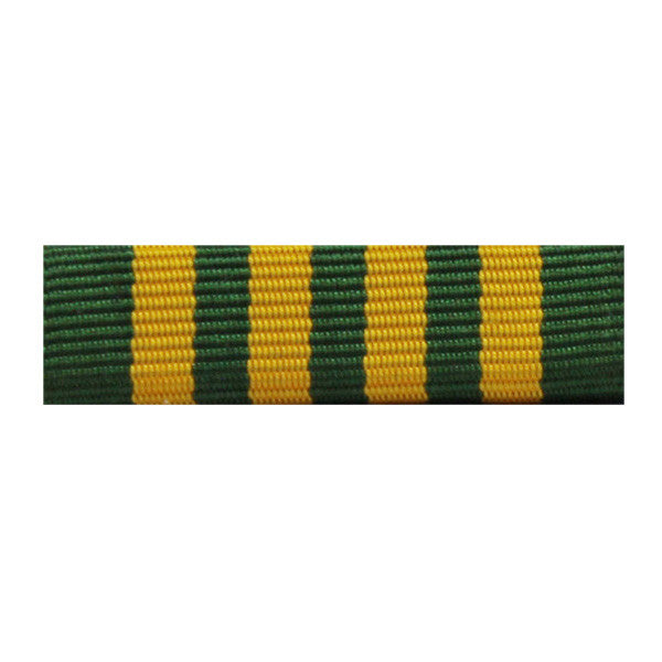 Ribbon Unit #3684