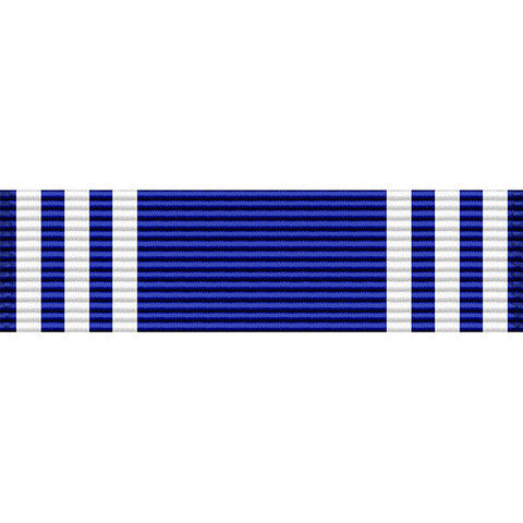 Ribbon Unit #3703
