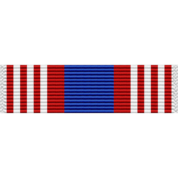 Ribbon Unit #3706
