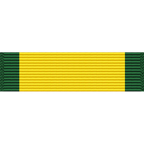Ribbon Unit #3710