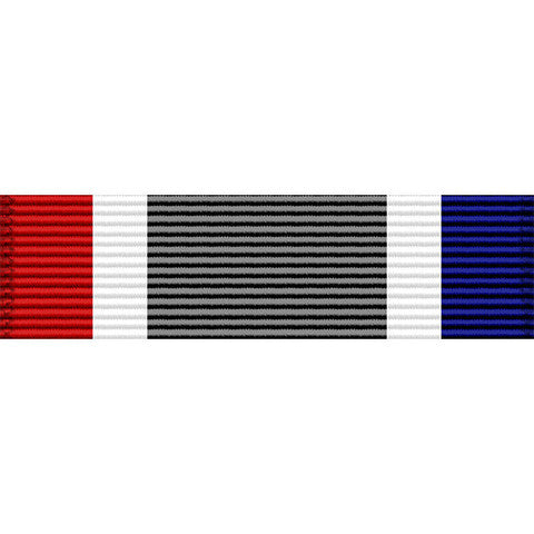 Ribbon Unit #3718