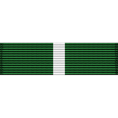 Ribbon Unit #3722